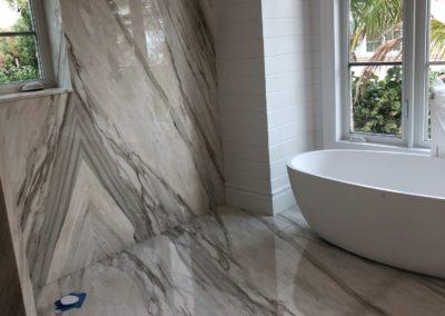 marble-restoration-boynton-beach-fl