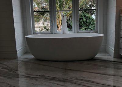 marble-restoration-boynton-beach-florida