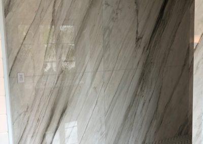 marble-sealing-boynton-beach-fl