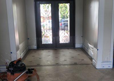 floor-cleaning-boynton-beach-3