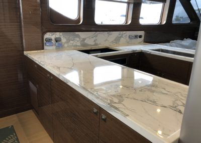 marble-polishing-boynton-beach-1