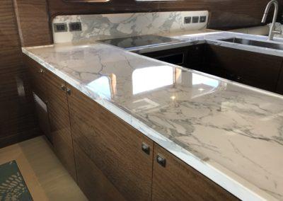 marble-polishing-boynton-beach-12