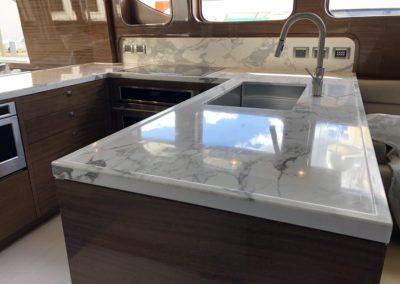 marble-polishing-boynton-beach-14