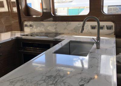 marble-polishing-boynton-beach-15