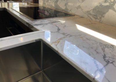 marble-polishing-boynton-beach-16
