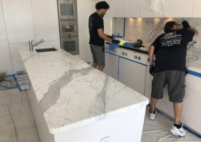 marble-polishing-boynton-beach-17