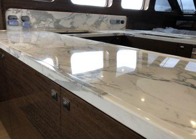 marble-polishing-boynton-beach-2