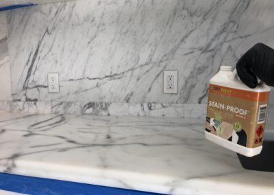 marble-polishing-boynton-beach-22