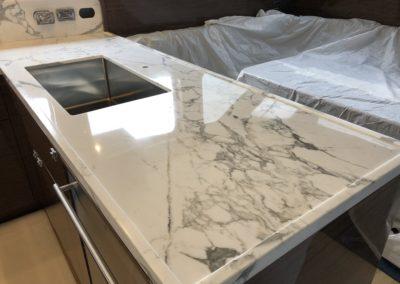 marble-polishing-boynton-beach-4