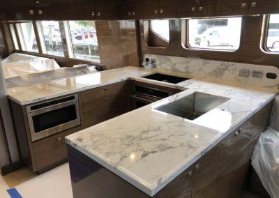 marble-polishing-boynton-beach-5