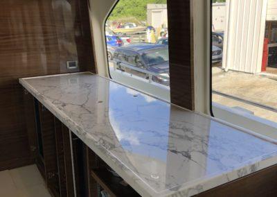 marble-polishing-boynton-beach-6